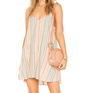 Show Me Your MuMu | Circus Mini Dress M